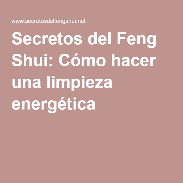 1000 ideas sobre decoraci n del hogar en pinterest para for Decoracion del hogar feng shui