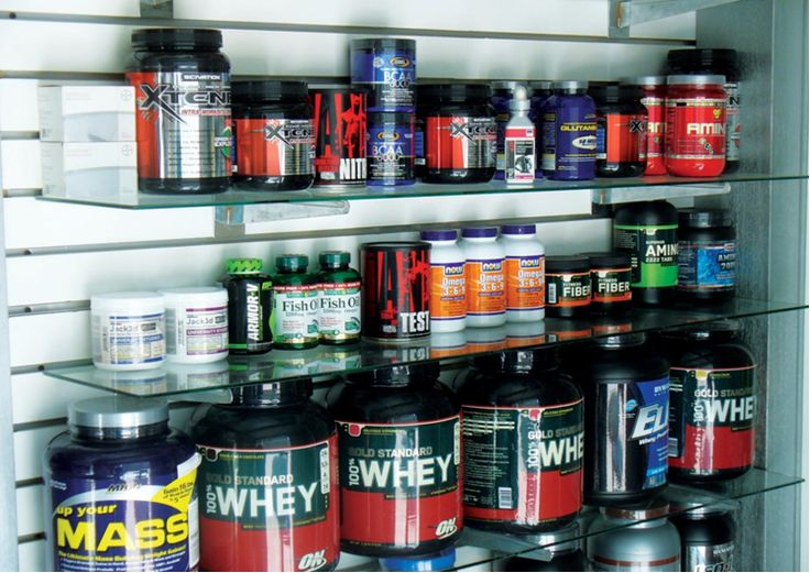 4 workout supplements you actually need Supplements have become synonyms with fitness world lately. Serious gym goers, non serious gym goers, athletes all of them end up with a shaker filled with protein in their hands. Why do you think they take it? Do you need it? It's... #2015 #aminoacid #april