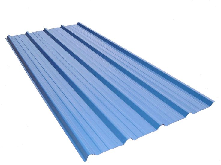 Colour Coated Metal Roofing   Buy Metal Roofing Product On Alibaba.com