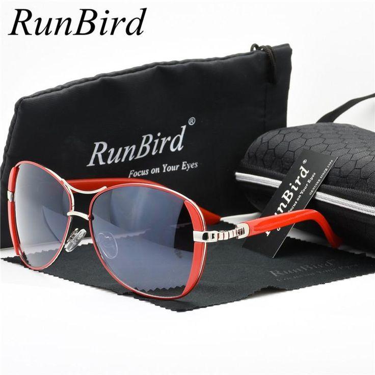 Runbird 2017 Women Luxury Brand Designer Sunglasses Driving Sun Glasses Classic Ladies Oculos de sol Feminino With Box Case R071  #sweet #model #instafashion #cool #fashionista #swag #shopping #love #iwant #fashion