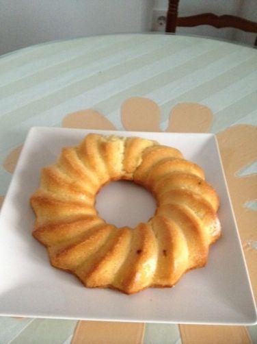 Tarta de queso Mascarpone para #Mycook http://www.mycook.es/receta/tarta-de-queso-mascarpone/