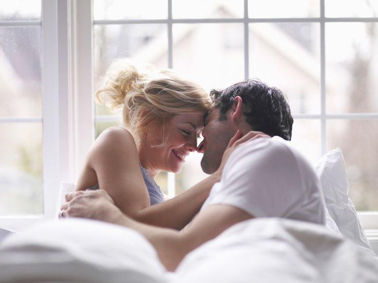 Passt ihr sexuell zusammen?