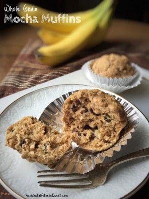 ... muffins more mocha muffins free lc grain mocha muffin i ve gluten free