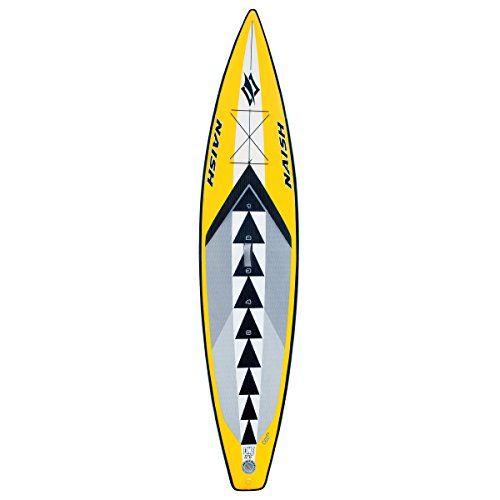 Las 6 Mejores Tablas de Paddle Surf Hinchables Baratas 2017: Opiniones y Ofertas