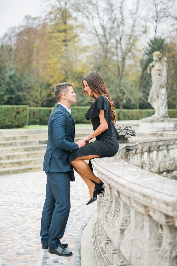 Свадебный и семейный фотограф Татьяна Чайко