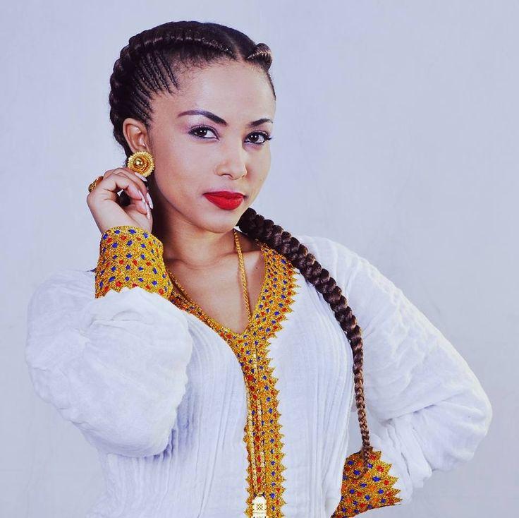 ethiopian  top  necklaces jewelry handmade