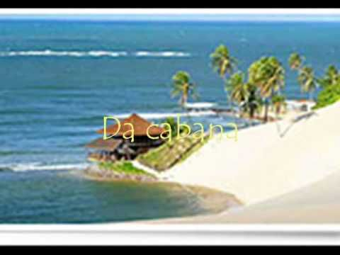 "José Cid ""A Cabana Junto à Praia"" | 1001 TopVideos"