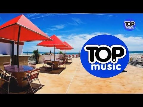 Spanish Guitar Chill Lounge Relaxing Chill out Music 2019 House Mix