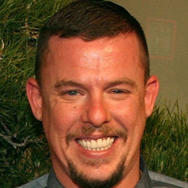 Mar 17, 1969 Alexander McQueen born in Lewisham, London, was a London-based, English fashion designer who was head designer of the Louis Vuitton Givenchy fashion line, before starting his own line.