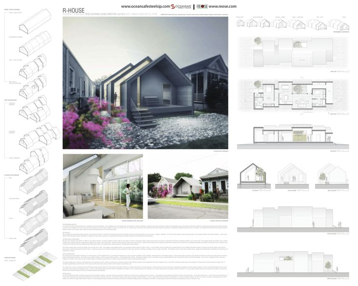 Architecture House Competition https://oceansafereose.files.wordpress/2011/08/ammar-eloueini
