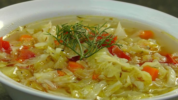 Cabbage Soup Diet Plan to Lose Weight Quickly!  People claim you can drop up to 10 pounds in a week. Some people use it to launch their weight loss plan or to burn a few extra pounds for a special event or beach holiday.