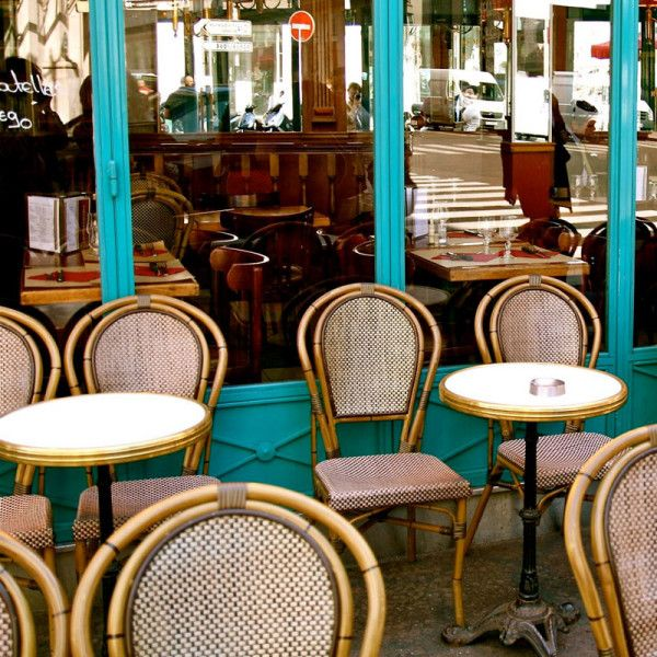 paris-7-outdoor-side-chair-dining-mobelli-7