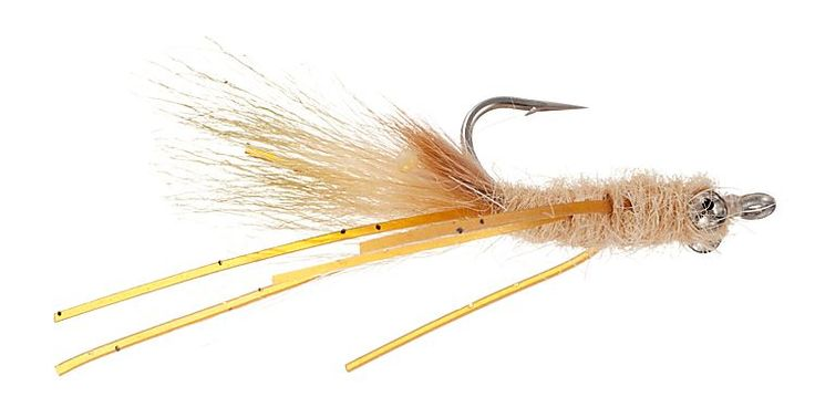 30 best fly fishing images on pinterest fly tying fly for Bass pro shop fly fishing