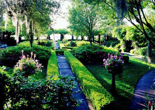 English Gardens   Google Search
