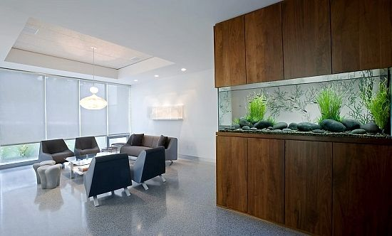 Design Aquarium Kast : Design aquarium kast classic stunning living room designs with