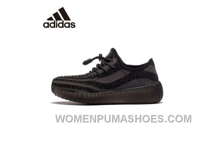 http://www.womenpumashoes.com/adidas-mens-yeezy-boost-550-black-white-shoes-kids-top-deals-53fmh.html ADIDAS MENS YEEZY BOOST 550 BLACK WHITE SHOES KIDS TOP DEALS 53FMH Only $88.00 , Free Shipping!