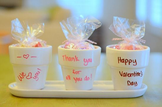 www.valentine's day heart mahjong