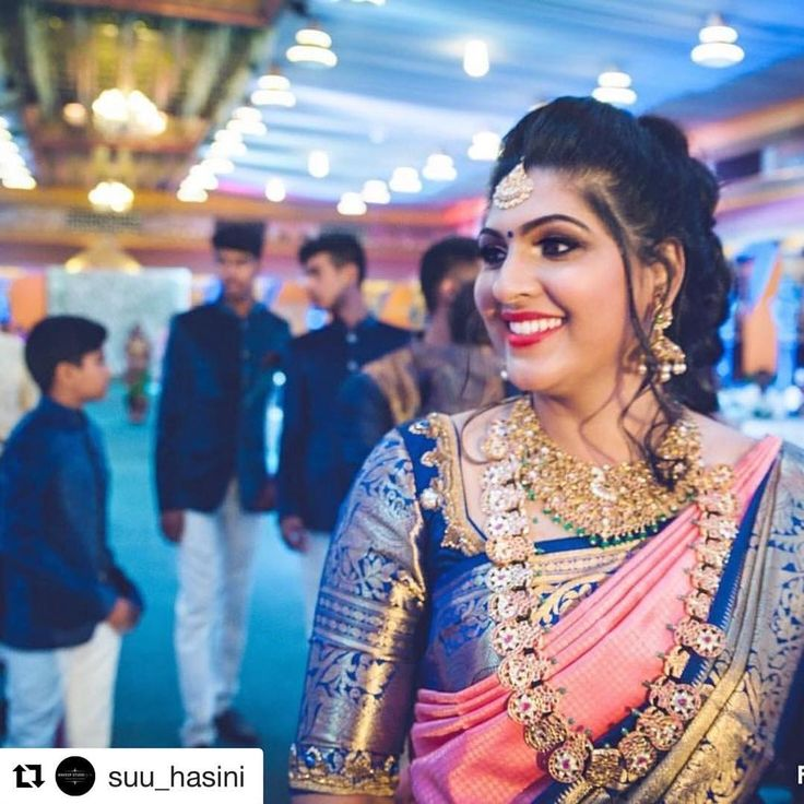 "884 Likes, 8 Comments - Needle Eye Bangalore (@needleeye_bangaloreofficial) on Instagram: ""Our client - Hamsa Reddy for her little boys naming ceremony. . . . Repost @suu_hasini…"""