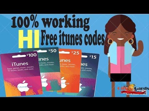 DM Share Gift Card : ��Get free now��  itunes gift cards - how to get f...
