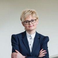 Kancelaria Adwokacka Adwokat Agata Morawska  #adwokatkatowice #kancelariaprawna #radcaprawnykatowice