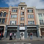 Fabled London Nightclub Fabric Will Reopen