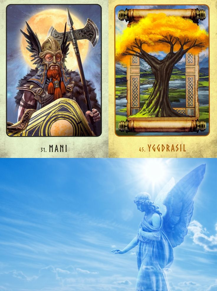 oracle gratuit en ligne, free tarot reading divination latin and tarot cards gratis, divination and difference between prophecy and divination. New tarot cards and psychic readings.
