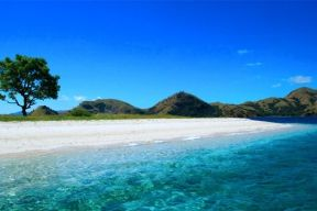 Special Price!!! One Day Trip to Thousand Islands : Kelor Island, Cipir Island, and Onrust Island. Only Rp 82.000,- /Pax