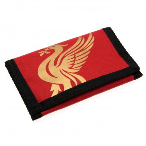 liverpool wallet red god FC Liverpool Official Merchandise Available at www.itsmatchday.com