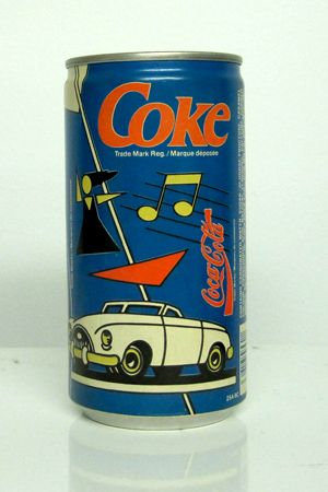 Vintage Coke FOLLOW THIS BOARD FOR GREAT COKE OR ANY OF OUR OTHER COCA COLA BOARDS. WE HAVE A FEW SEPERATED BY THINGS LIKE CANS, BOTTLES, ADS. AND MORE...CHECK 'EM OUT!! Anthony Contorno Sr