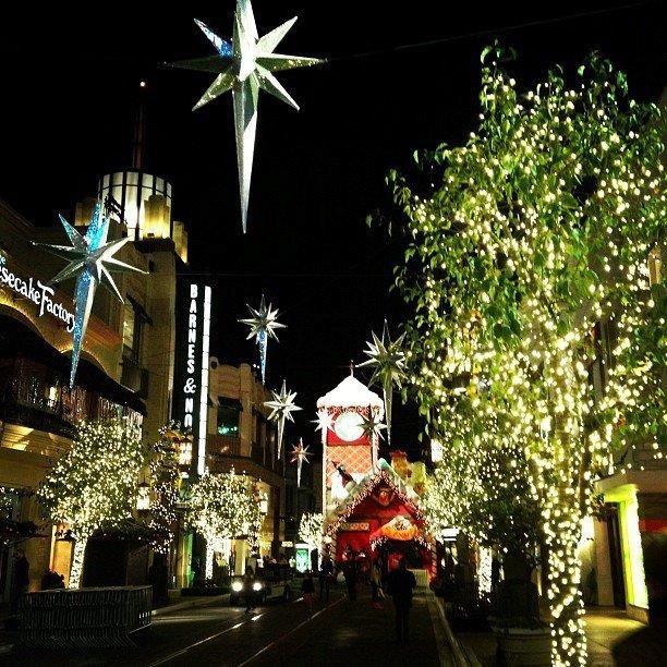 Christmas Decorations Santa Clarita Ca: 89 Best Views Images On Pinterest