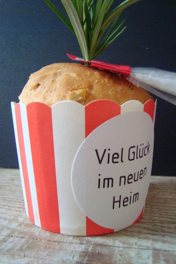 """Über 1.000 Ideen zu """"Brot Und Salz Einzug auf Pinterest"""""""