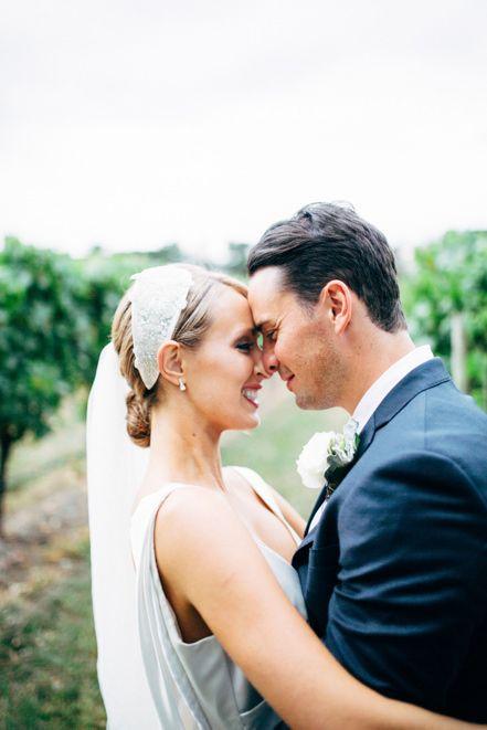 Zonzo wedding   Wedshed feature © Hyggelig Photography
