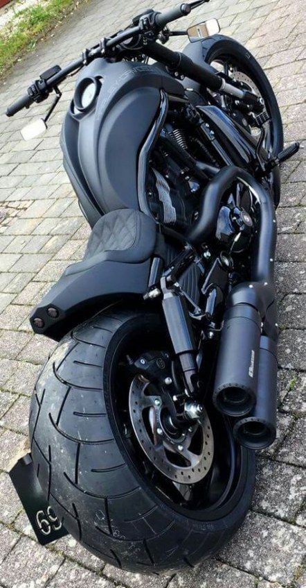 Motorbike harley chopper lovely 18+ Concepts for 2019