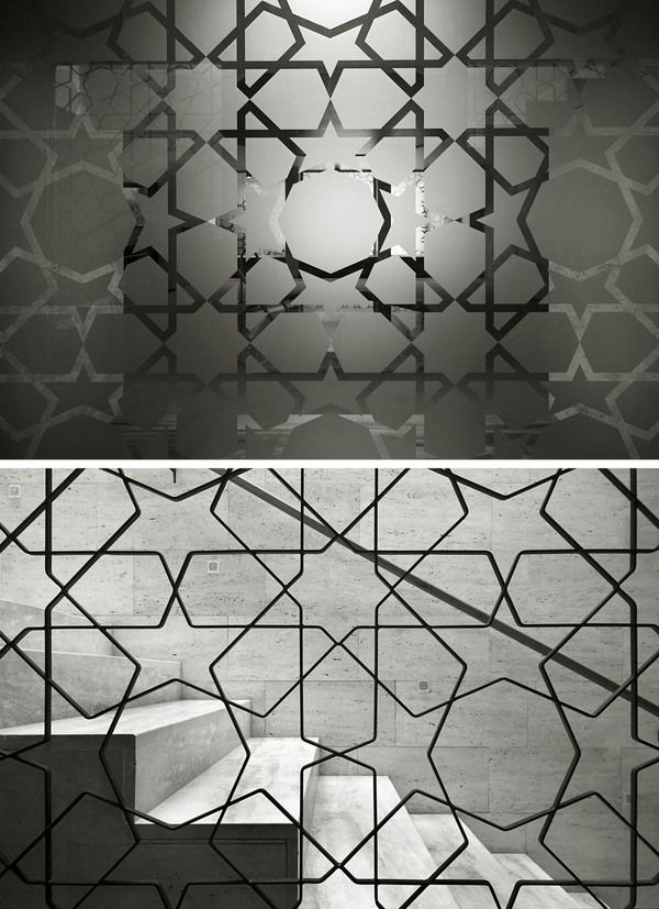 Baño Turco Arquitectura: irán baño turco baño peter zumthor marruecos estudio de casa