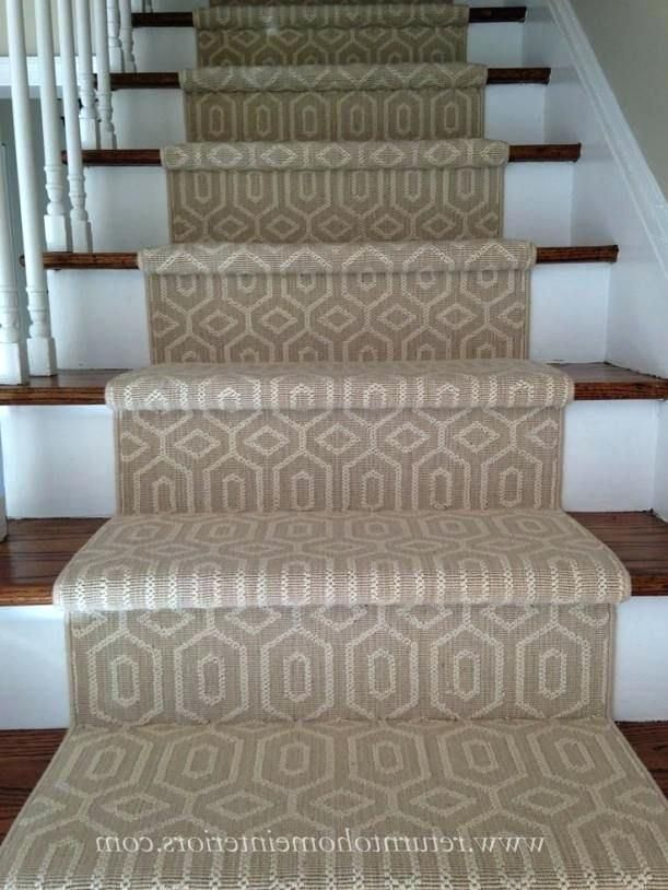 Yellow Rugs For Living Room In