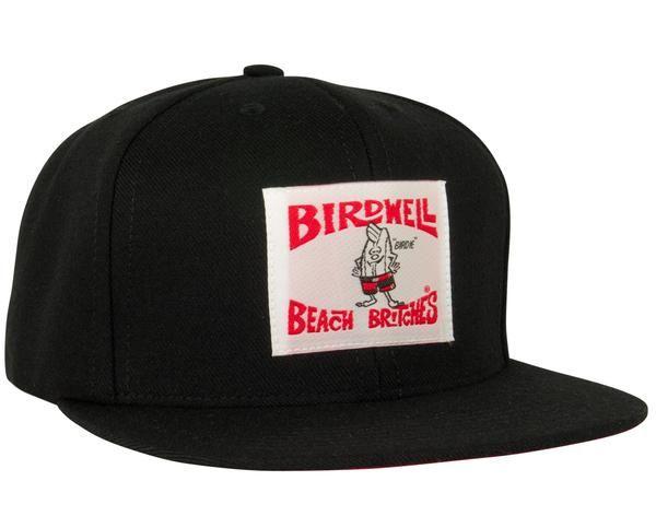 Mejores 10 imágenes de Headwears en Pinterest  61965ed60a2
