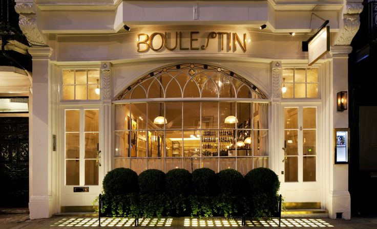 http://www.boulestin.com/