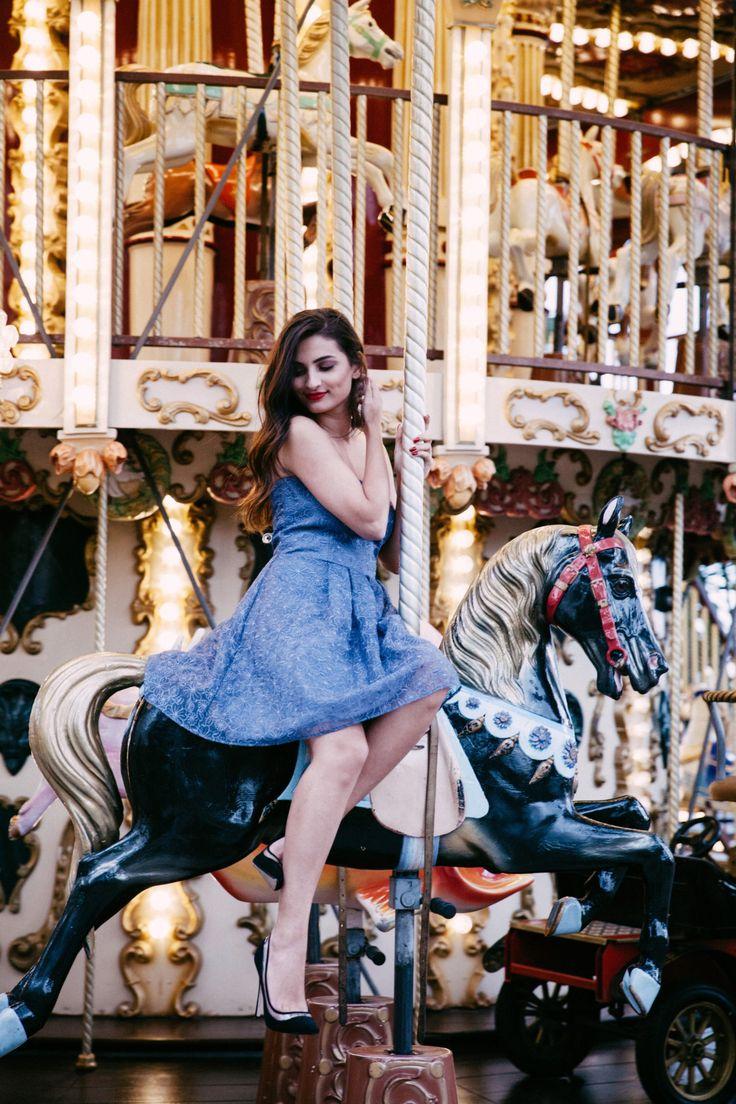 merna-mariella-germanblogger-fashionblog-fashinblogger-blogger-germany-muenchen-ootd-vera-mont-nizza-nice-dress