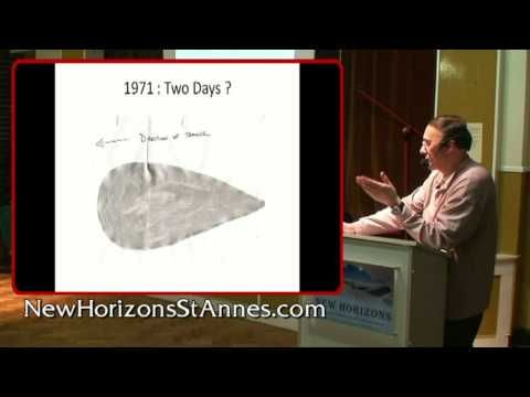 The Alien Agenda - What THEY don't want you to know...[Simon Parkes New Horizons 2014] - YouTube