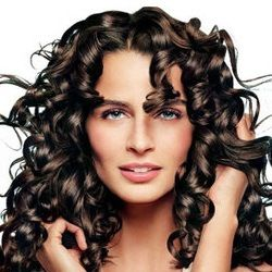 The surreptitious at the back curling your hair to obtain gorgeous and estimable locks are easy if you do it correctly. You can acquire as much kind of curls as likely with the assist of a flat iron as probable. The kind of iron for obtains change types of curls differ according to the barrel size.   http://www.himalayahomeremedies.com/curling-hair-flat-iron/