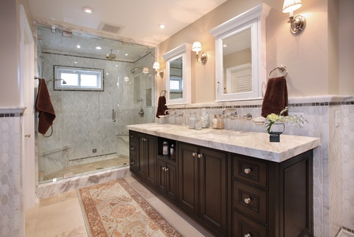 8 Best Bathroom Vanity Designs Atlanta Georgia Homes