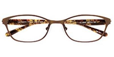 Eyeglass Frames Kio Yamato : 17 Best images about Kio yamato on Pinterest A well ...
