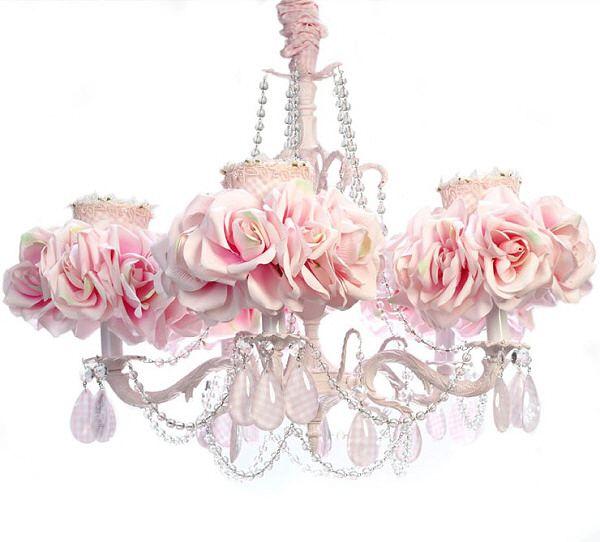 Inexpensive Shabby Chic Chandeliers | ... lighting chandeliers xgaw raghunath kumaran fefj 46168 shabby chic
