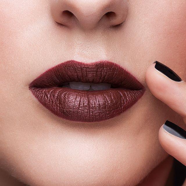 #freedomsystem #lipstick #84