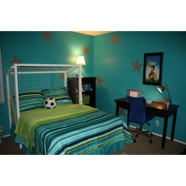 267 Best Images About Teen Girls Room Ideas On Pinterest