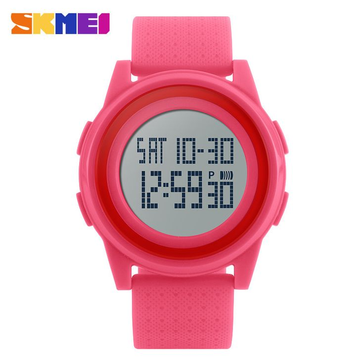 4th of July Deals at SaveMajor.com - Skmei Women Sport... #savemajor http://savemajor.com/products/skmei-women-sports-watches-dress-digital-led-ladies-wrist-watch-women-relogio-feminino-relojes-mujer-leather-waterproof-clock?utm_campaign=social_autopilot&utm_source=pin&utm_medium=pin