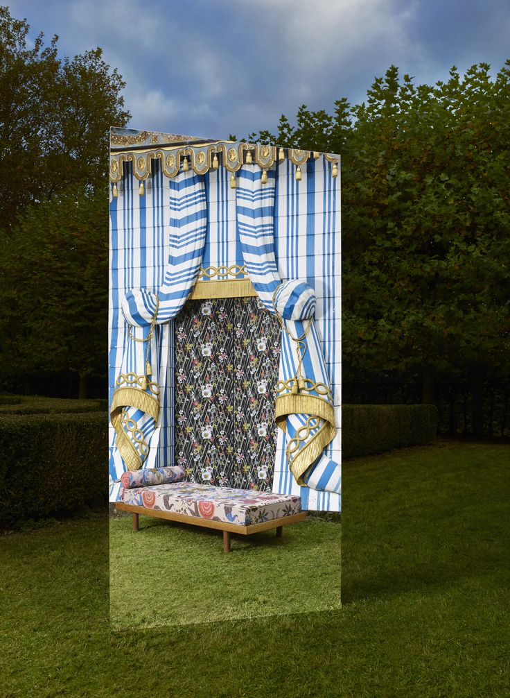 Les 78 meilleures images du tableau papier peint salon sur for Lacroix jardins 78