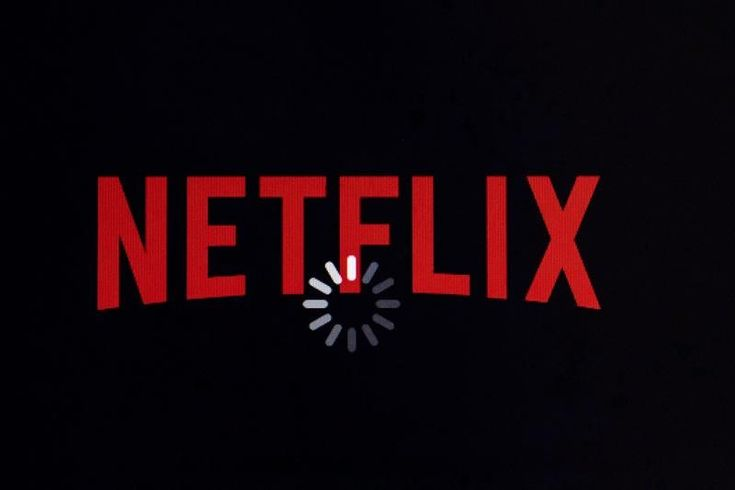 Netflix Canada is warning subscribers to be wary of fraudulent messages that appear to be sent by the streaming service.