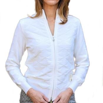 Ladies Golf Clothing Sale Now On. Masters Golf Fashion Ladies' Vest with Windstopper