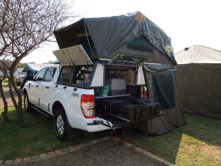 Ford Ranger Google 搜尋 Camping Hacks Ford Ranger